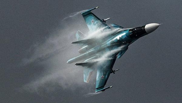 За седмицу дана 39 иностраних летелица обављало извиђачке летове у близини руских граница