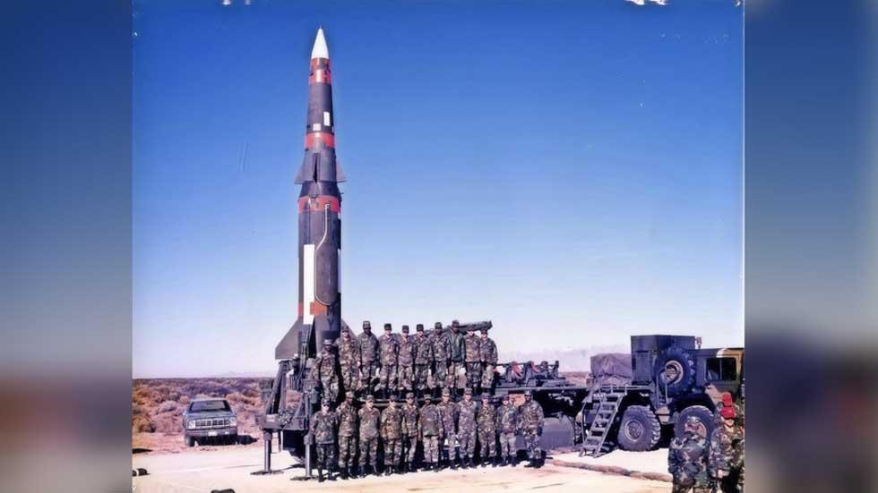 РТ: САД ће развити нове ракете након престанка важења Споразума  - Пентагон