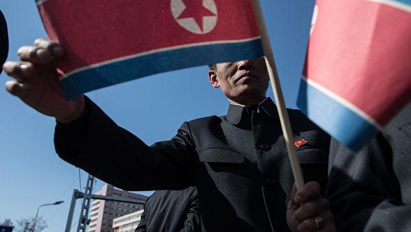 Пјонгјанг: Последња ракетна тестирања упозорење за Вашингтон и Сеул