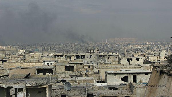 Турска и САД постигле договор о стварању центра за заједничке операције у Сирији