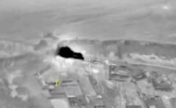 Борбе сиријске војске и милитаната у Идлибу
