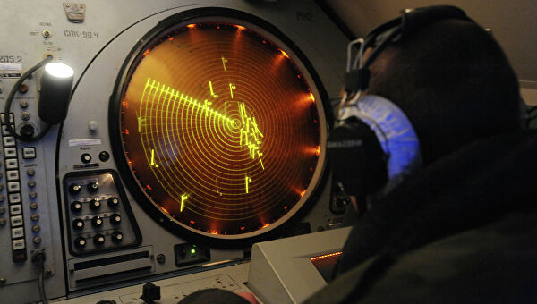 Rusija razvila novu generaciju oružja za radioelektronsku borbu