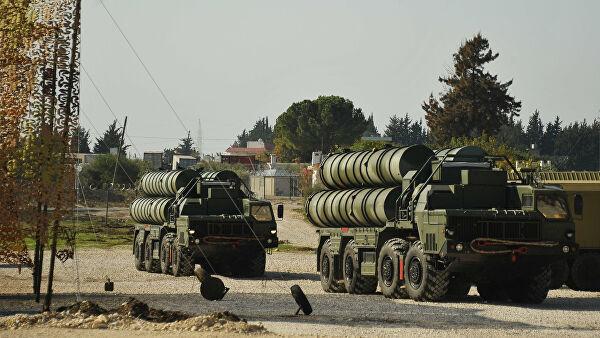 """Конашенков: ПВО системи у бази """"Хмеимим"""" за две године неутралисали 118 дронова"""