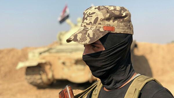 Сиријска војска заузела нафтно поље на североистоку земље