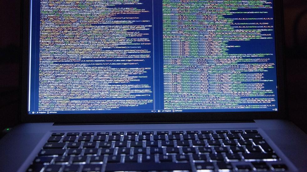 """РТ: Подаци за више од 1.2 милијарде корисника пронађени на небезбегном Гугл """"клауд"""" серверу"""