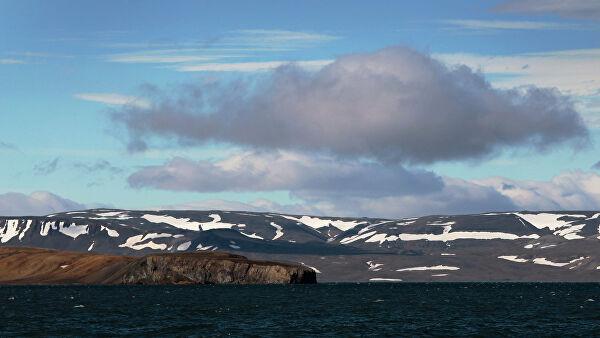 Русија ствара противваздушну куполу над Арктиком