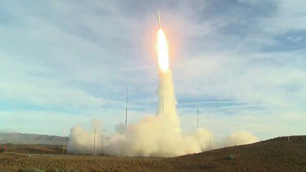 Москва: Забринути смо тестирања америчке ракете, наравно узећемо то у обзир