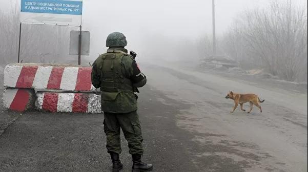 У Донбасу почела размена заробљеника - уживо