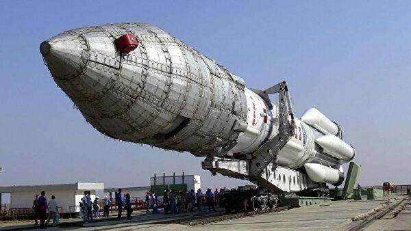 НАТО: Западним земљама прети опасност у космосу од руских и кинеских летелица