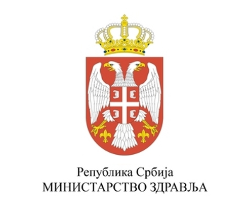 У Србији 89 потврђених случајева коронавируса