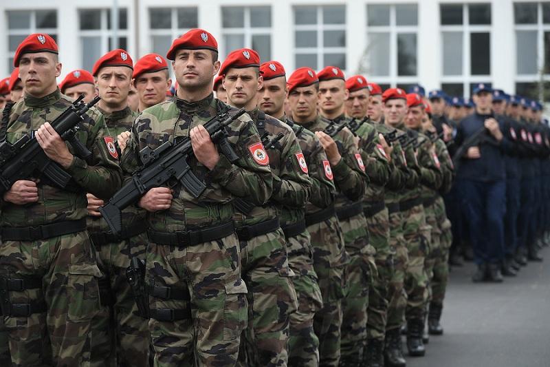 Република Србска ће увести полицијски час