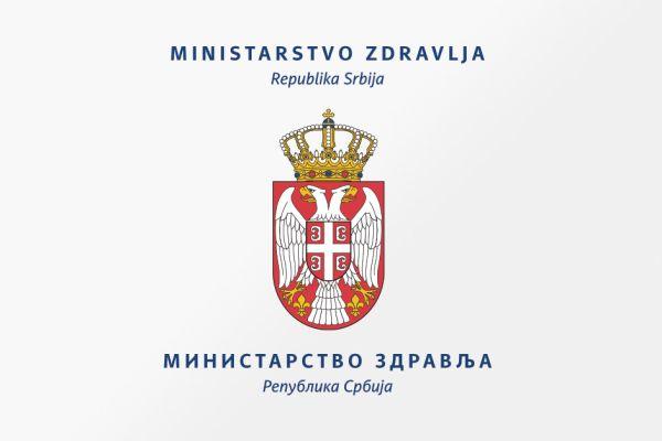 """""""Уколико од данас сви почну да се придржавају мера, стручњаци из Кине процењују да ће Србији требати 29 дана да стабилизује ситуацију"""""""