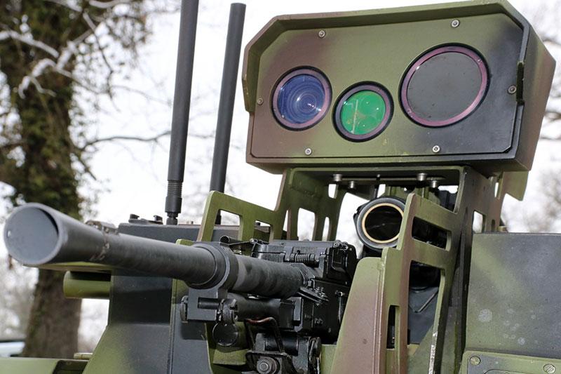 Обука у Војсци Србије не одлаже се због ванредног стања и додатних задатака