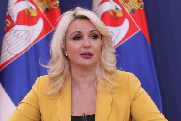 У Србији потврђено укупно 2.666 случајева Ковид-19