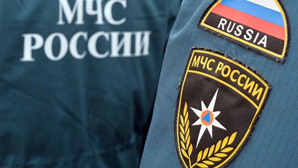 Министарство за ванредне ситуације Русије шаље србским ватрогасцима комбинезоне и маске