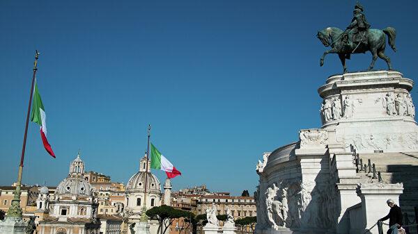 Италија неће отворити границе за туристе до краја године