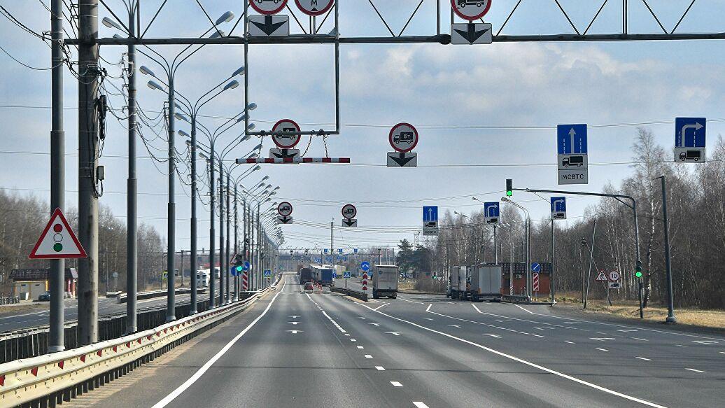 Србија 1. јуна отвара границе са Северном Македонијом, Албанијом, БиХ и Црном Гором