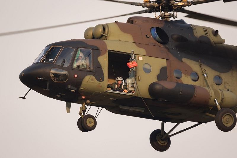 Konkurs za prijem 100 podoficira u Ratno vazduhoplovstvo i PVO