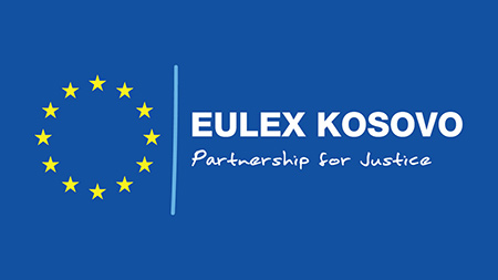 Mandat Euleks-a produžen za godinu dana