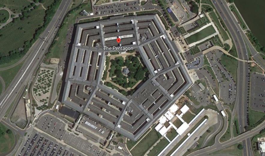 Пентагон саопштио о успешном тестирању хиперсоничне ракете