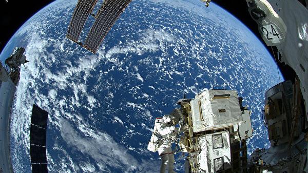 САД оптужиле Русију да је извела тестирање противсателитског оружја