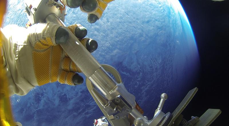 Москва и Вашингтон преговарали о питањима безбедности у космосу и смањењу ризика и неспоразума