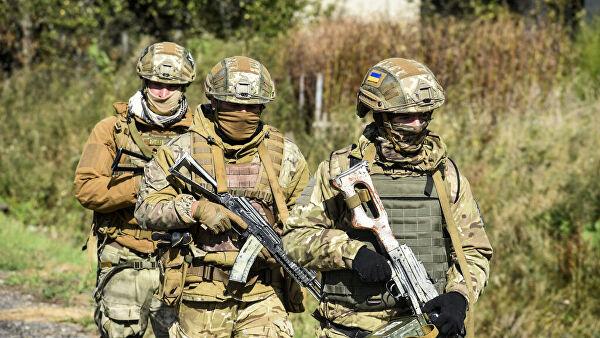 Украјина се повлачи из Споразума о сарадњи пограничних снага земаља ЗНД-а