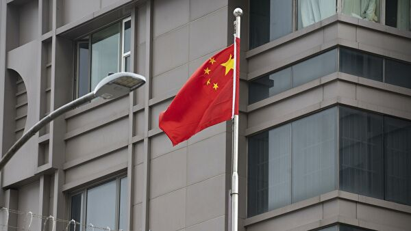 Пекинг: САД би требало да обуставе продају оружја Тајвану