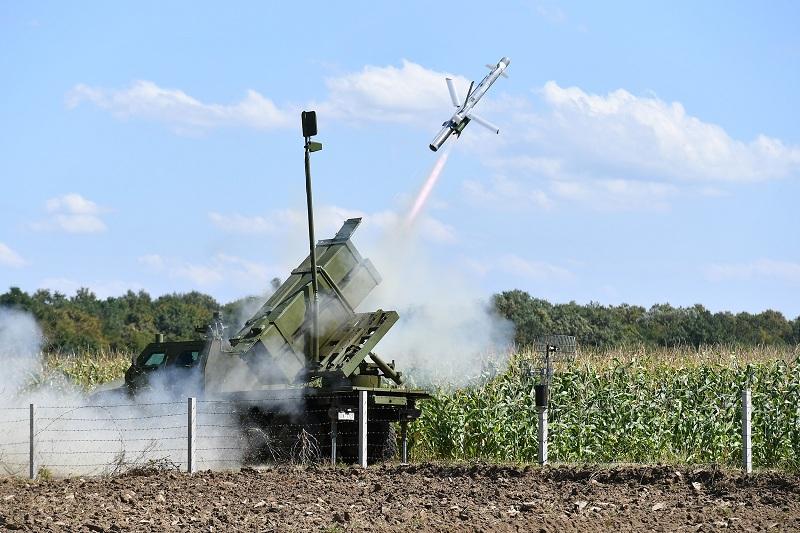 """Modularni """"Oganj"""" će značajno ojačati srpsku raketnu artiljeriju"""