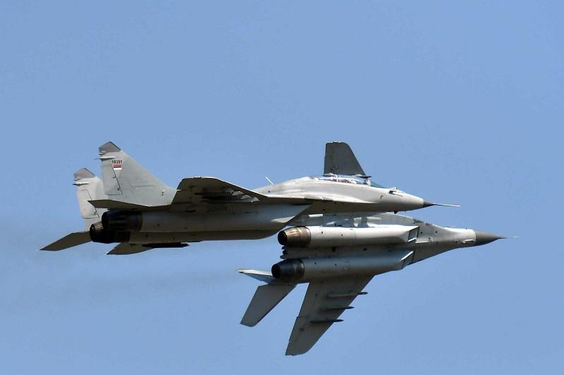 Srbija zamrzava sve vojne međunarodne vežbe