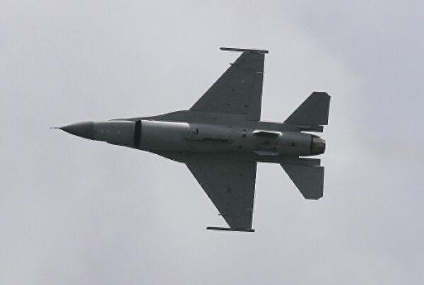 """""""Азербејџанска војска приликом напада користила турске авионе"""""""