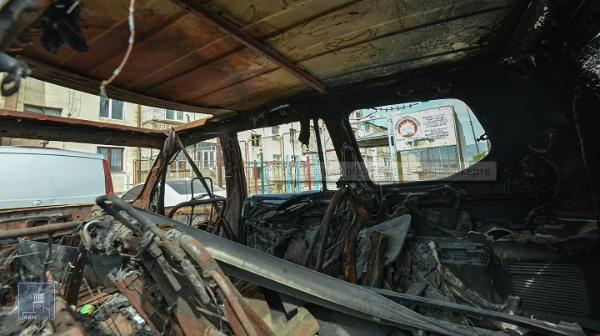 Јереван: Динамика и обим рата у Карабаху изузетни и невиђени до сада