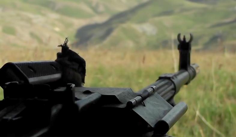 Јереван: Турска војска и даље руководи акцијама азербејџанских ваздушних снага