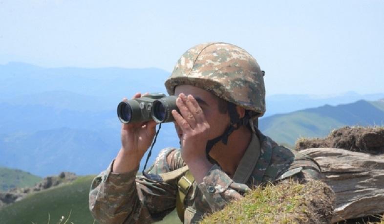 Nastavljaju se borbe u Nagorno-Karabahu