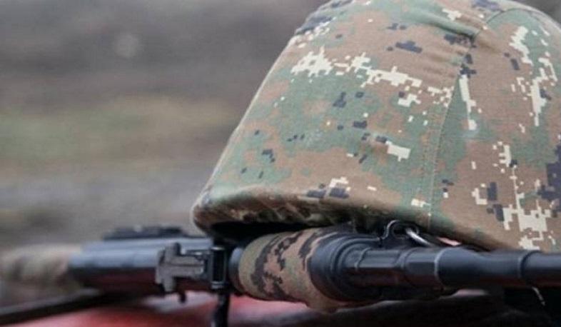 Ankara: Možemo poslati svoje vojnike u Karabah ako Azerbejdžan to zatraži