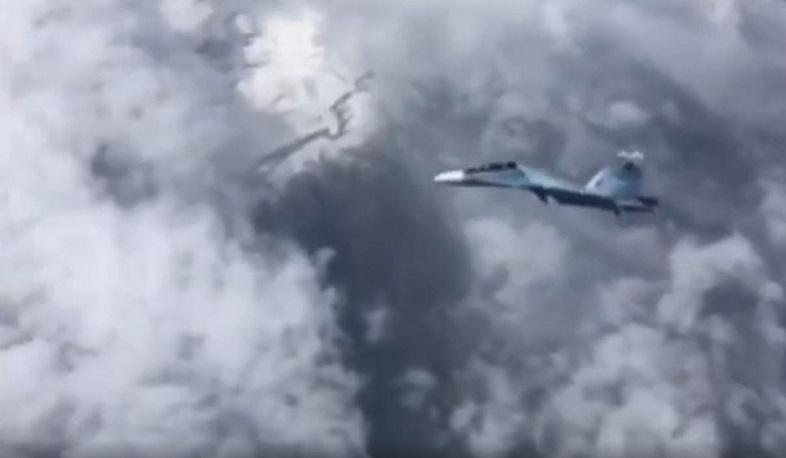 Нагорно-Карабах: Азербејџанске снаге употребиле ратно ваздухопловство