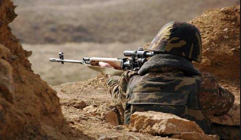 Настављају се борбе у Нагорно-Карабаху