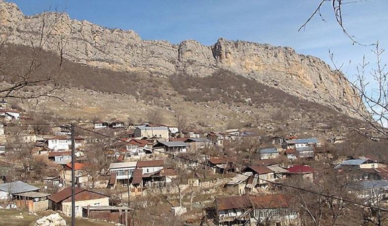 Нагорно-Карабах: Оперативно-тактичка ситуација под контролом јединица Одбрамбене војске