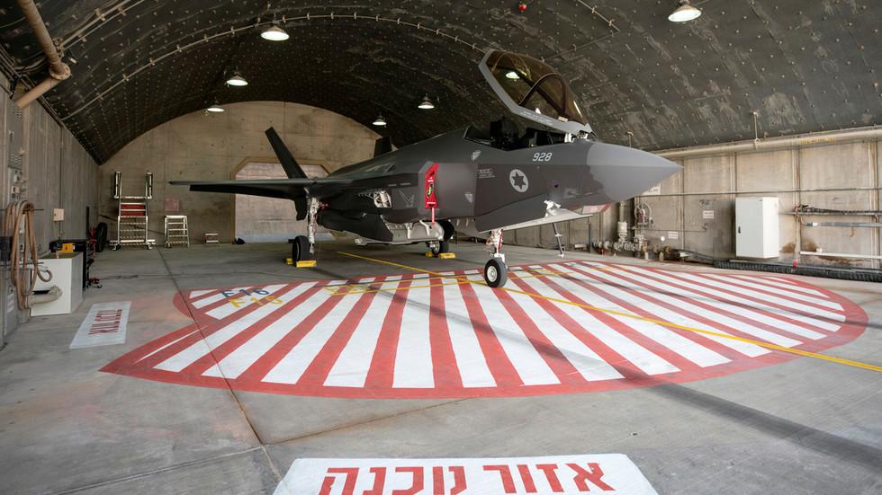 """RT: Izraelska vojska se priprema za """"mogući američki udar na Iran"""" - izveštaj"""