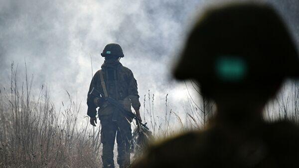 """Руско-белоруске велике војне вежбе """"Запад 2021"""" биће одржане у септембру 2021."""