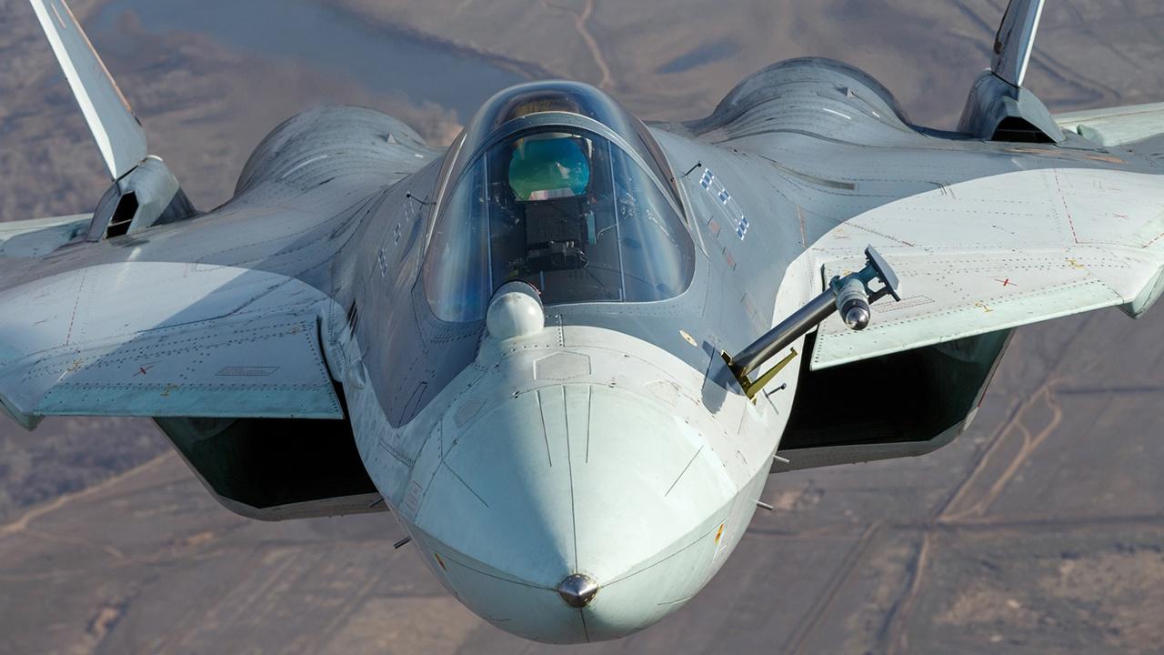 Модернизација фабрике где се производе авиони Су-57 биће завршена до 2024. године