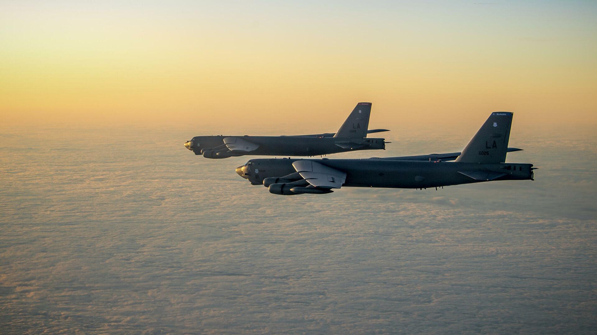 Руски војни научници предложили варијанту употребе Ваздушно-космичких снага која ће пружити гарантовану заштиту од могуће НАТО операције