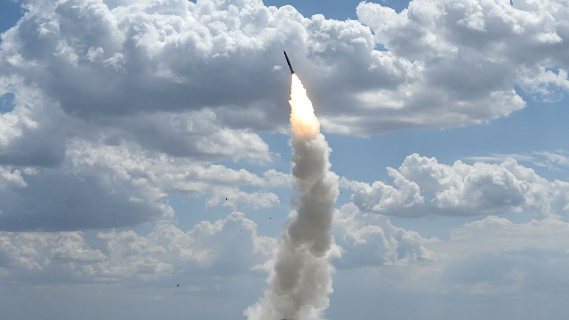 U Rusiji završena ispitivanja sistema za rano upozoravanje na raketni napad