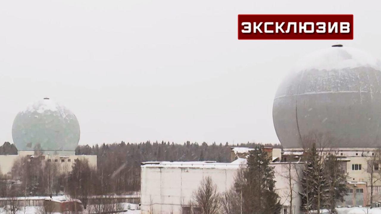Generalni konstruktor otkrio karakteristike ruskog sistema za upozoravanje na raketni napad