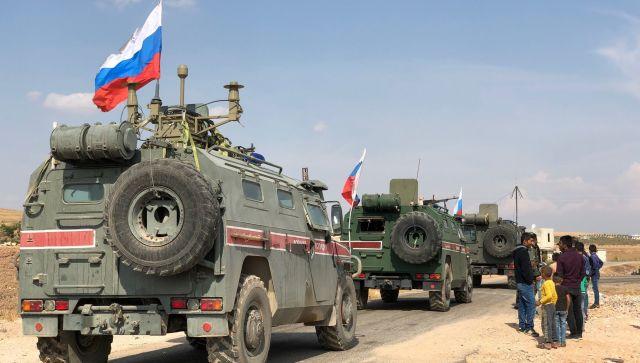 Militanti planiraju da izvedu provokaciju u idlibskoj zoni deeskalacije kako bi optužili sirijske snage za napade na civile