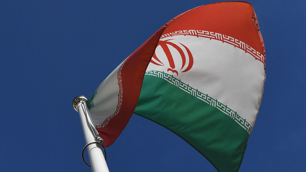 РТ: Иран потврдио напад на његов теретни брод код Јемена