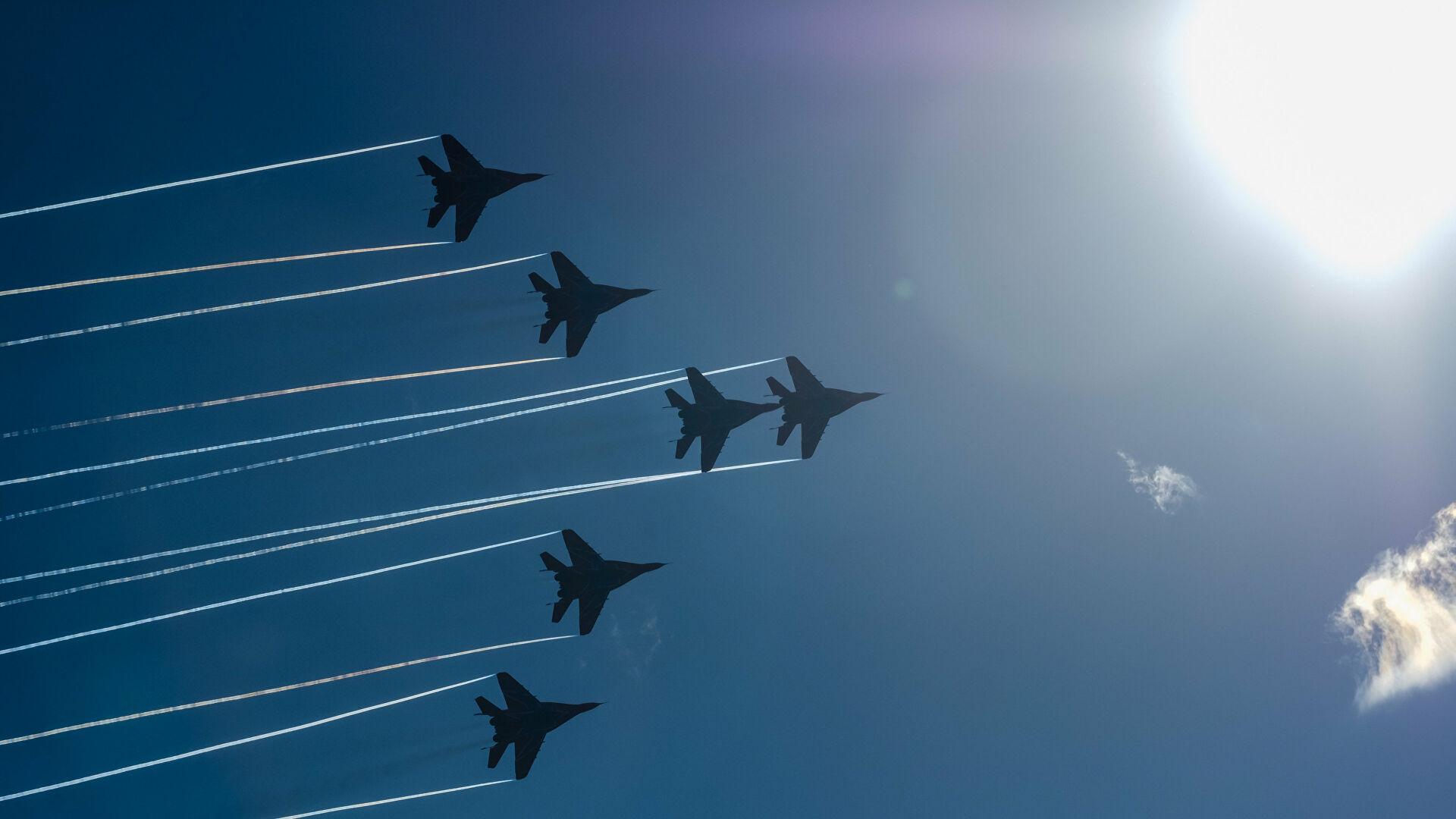 Амерички генерал: Украјини ће бити потребна помоћ у случају сукоба са Русијом