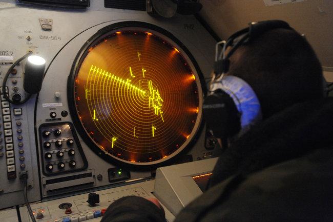 """Кијев затражио помоћ од Вашингтона у набавци опреме за радиоелектронску борбу ради """"супротстављања Москви"""""""