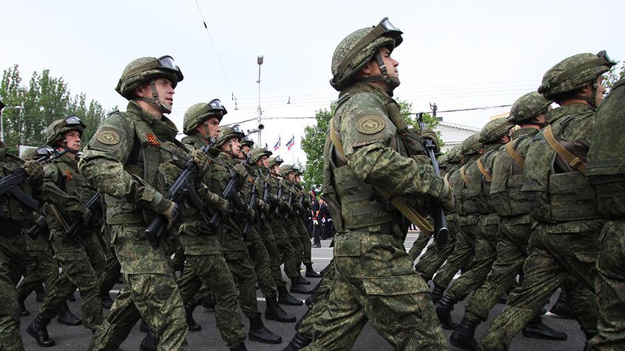 Predsednik LNR-a: Narodna milicija može ukrajinskim snagama pružiti otpor kakav ne očekuju