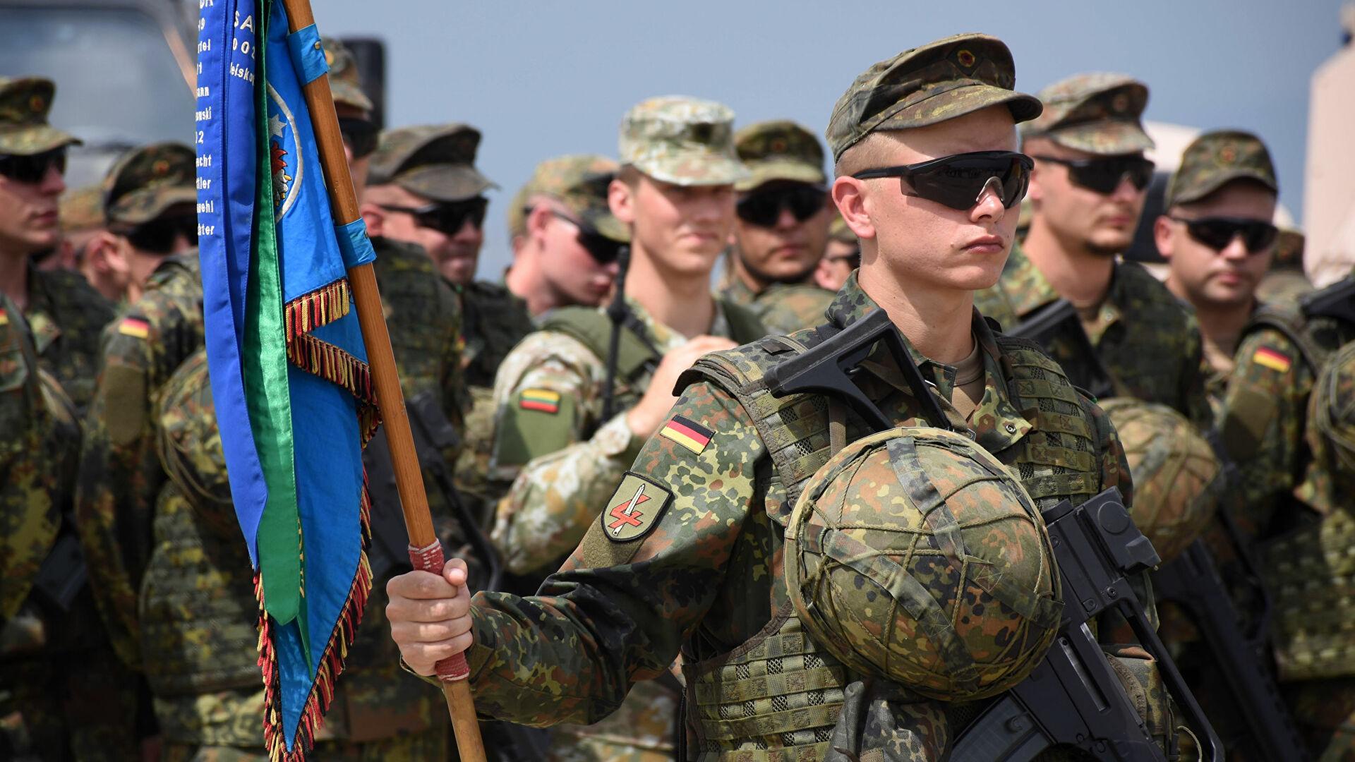 ФСБ: Пораст војне активности НАТО-а бележи се практично у свим областима руске државне границе